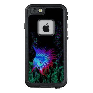 Blase Betta LifeProof FRÄ' iPhone 6/6s Hülle