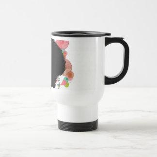 Blasen-Biene Tassen