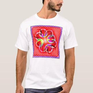 Blasen-Falle T-Shirt