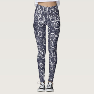 Blasen Leggings