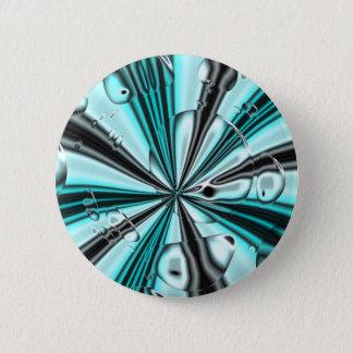 Blasen Runder Button 5,1 Cm