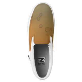 Blasen Slip-On Sneaker