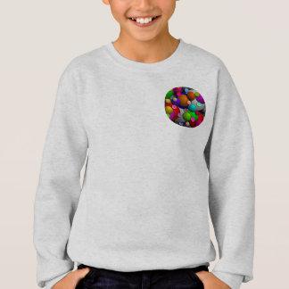 Blasen Sweatshirt