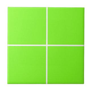 Blasser er-grün Blanc KAUF freier Raum oder Keramikfliese