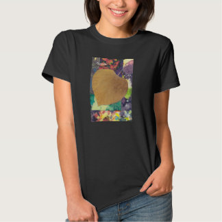 Blatt Yosemite Redbud Shirts
