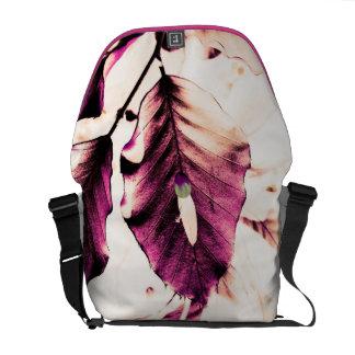 Blätter Kurier Taschen