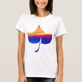 BLATTHOURGLASS T-Shirt