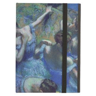 Blau-Tänzer Edgar Degass |, c.1899
