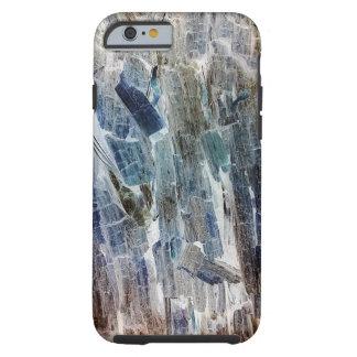Blaue Barke Tough iPhone 6 Hülle