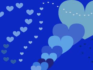 Umgang mit Ablehnung Online-Dating