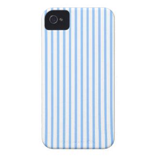 Blaue iPhone 4 Abdeckung iPhone 4 Cover