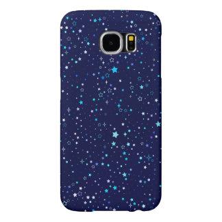Blaue Sterne 2 - Kasten der Galaxie s6