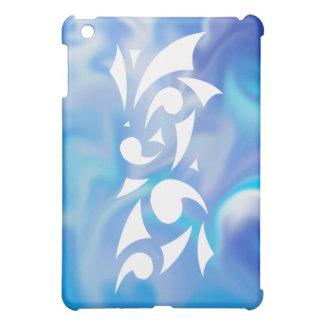 Blaue Träume (iPad) iPad Mini Hülle