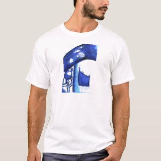 Blauer Haus BH HB T-Shirt
