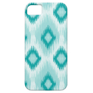 Blauer iKat iPhone 5 Kasten Barely There iPhone 5 Hülle