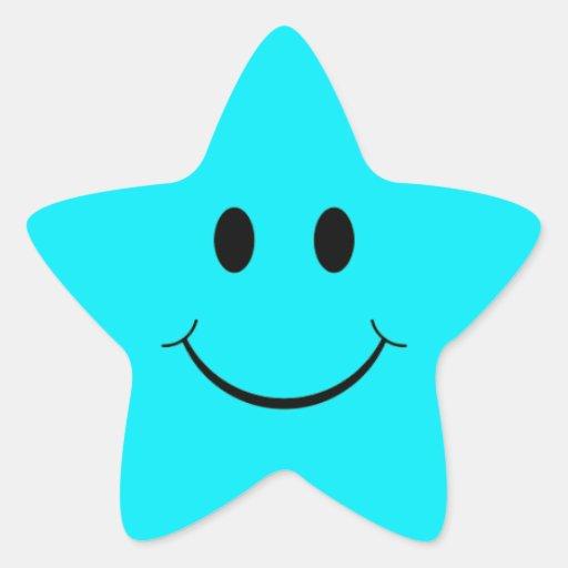Smiley Stern