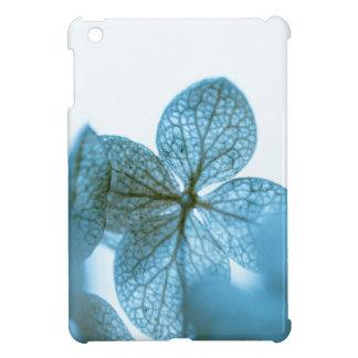 Blauer Traum iPad Mini Hülle