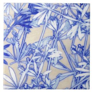 Blaugans-Grasfliese Keramikfliese