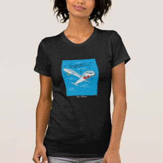 """""""Blauwale """" T-Shirts"""