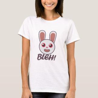 Bleh Kaninchen T-Shirt
