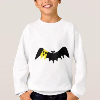 blinde Schlägerikone Sweatshirt