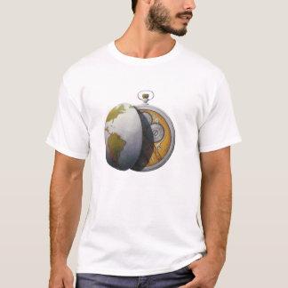 Blinder Uhrmacher T-Shirt