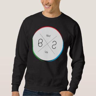 BlindSide Sweatshirt