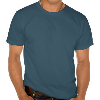 Blinzeln des Metzger-Schädels Shirts