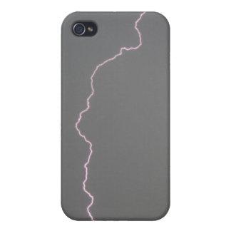 Blitz 2 4/4s iPhone 4/4S case