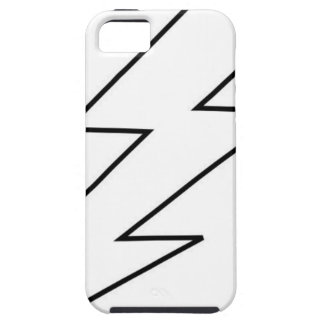 Blitz bolta tough iPhone 5 hülle