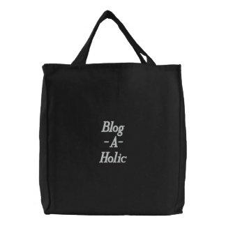 Blog-EIn-Holic große Tasche
