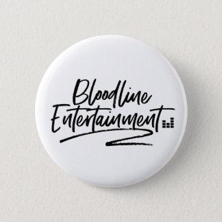 Bloodline-HNOknopf Runder Button 5,1 Cm