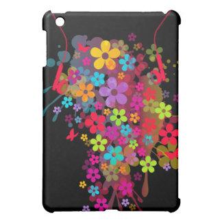 Blossom_Breeze iPad Mini Hülle