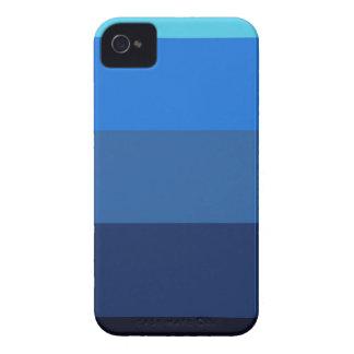 Blue sky Case-Mate iPhone 4 hülle