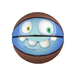 Bluey Muglee - BBaller Basketball