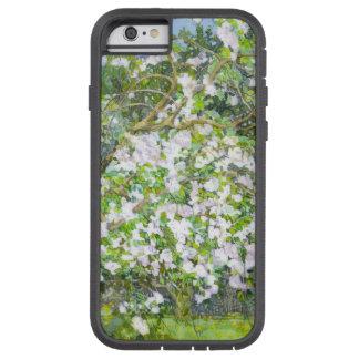 Blühender Garten Tough Xtreme iPhone 6 Hülle