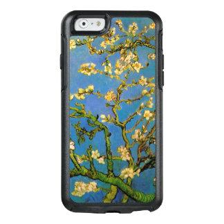 Blühender Mandelbaum durch Van Gogh, schöne Kunst OtterBox iPhone 6/6s Hülle