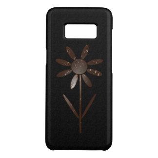 Blume Case-Mate Samsung Galaxy S8 Hülle