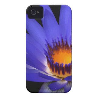Blume iPhone 4 Fall Case-Mate iPhone 4 Hülle