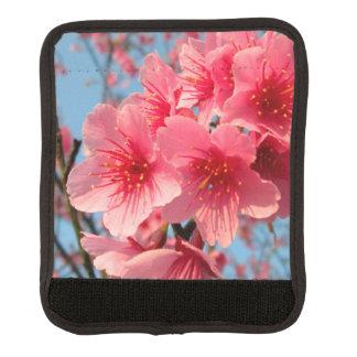 Blume Japans Kirschblüte Gepäckgriff Marker