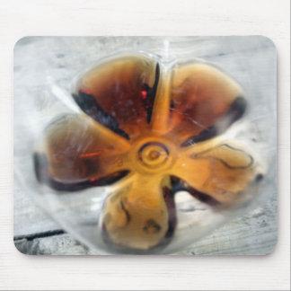 Blume Mauspad