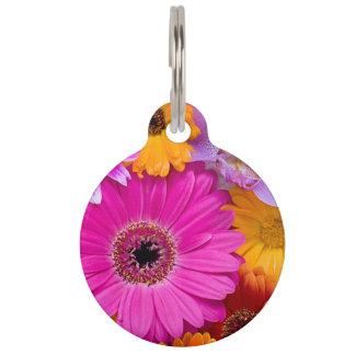 Blume Symphonie Tiermarke
