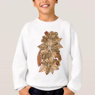Blumen 4 sweatshirt