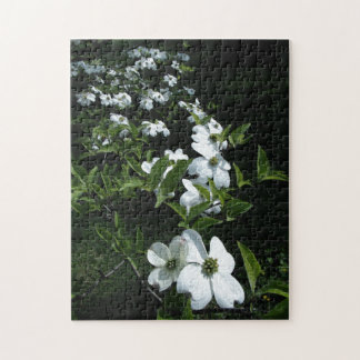 Blumen-Blumengarten-Blüten-Fotografie Puzzle