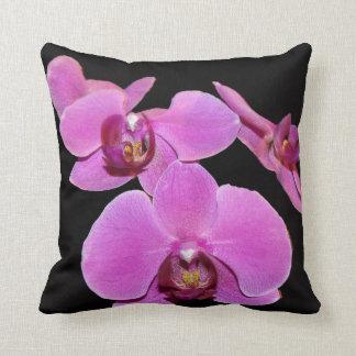 Blumen-Blumengarten-Blüten Kissen