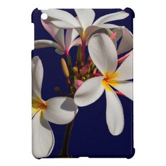 Blumen-Friedenssegen-Liebe-Park-Rebe-Schicksal iPad Mini Hülle
