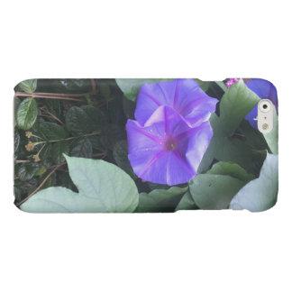 Blumen iphone Fall