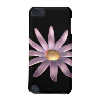 BLUMEN-IPOD-KASTEN iPod TOUCH 5G HÜLLE