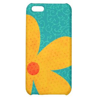 Blumen-Speck-Kasten