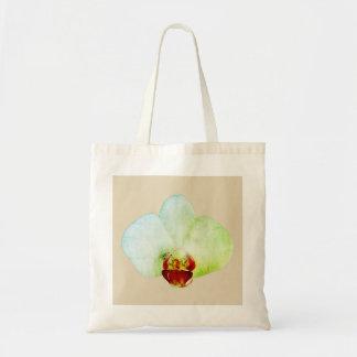 Blumen-Taschen-Tasche Tragetasche